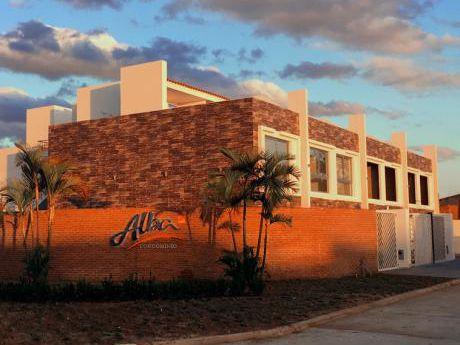 Condominio Alba: La Compra Inteligente