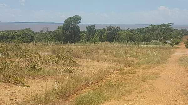 Terrenos En San Cosme Y Damian