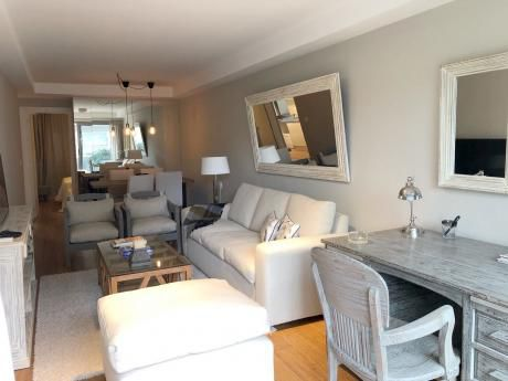 Alquiler de casas de 1 dormitorio con parrillero en for Casas de muebles en montevideo