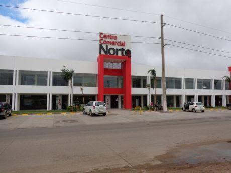 Local  En Venta Ccn Centro Comercial Norte
