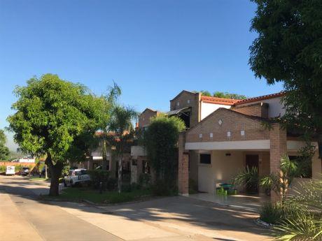 Casa En Venta Boulevard Balcones