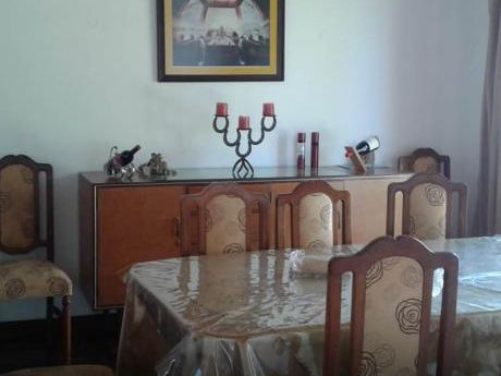 Hermosa Casa En Achumani