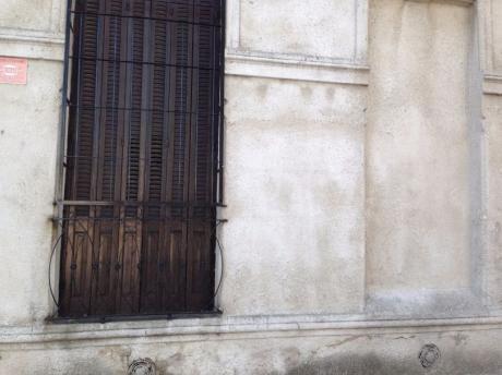 Apto Goes 2 Dormitorios Acepta Agencia De Vivienda  Y Banco.