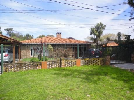 Venta En Atlantida 0e0ca461at