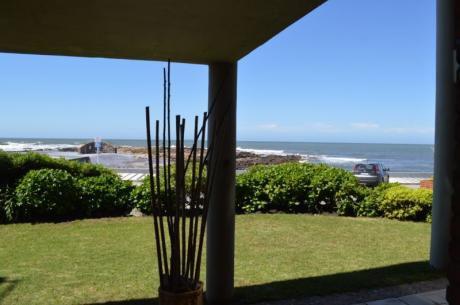 Alquiler Apartamento Punta Del Este!!