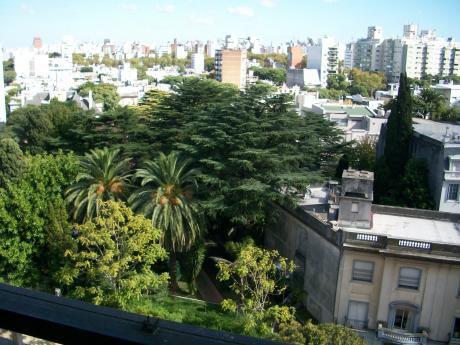 Ponce Y Av. Brasil