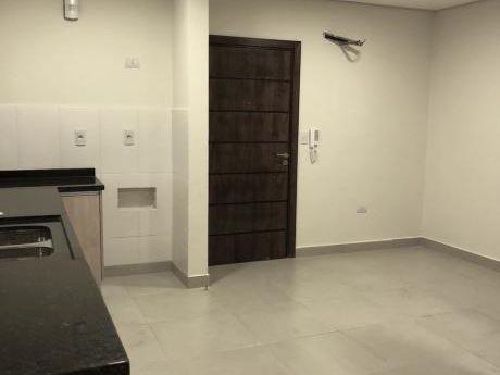 Alquilo Departamento De Dos Dormitorios Zona Centro