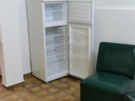 Apto De 1 Dormitorio Zona Nuevo Centro
