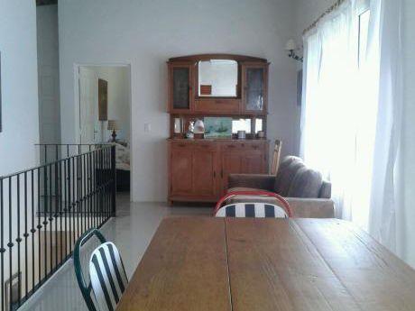 Espectacular Casa En Montoya