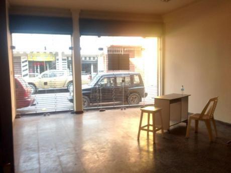 Edificio En Venta Zona Mercado Los Pozos