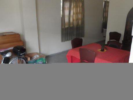 Casa De 1 Dormitorio