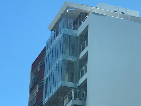81014 - Apartamento De 1 Dormitorio En Venta En Parque Batlle