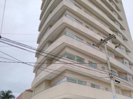 Departamento En Alquiler Condominio Torre Marfil