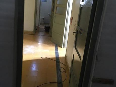1020-CV Casa Céntrica 2 Dormitorios