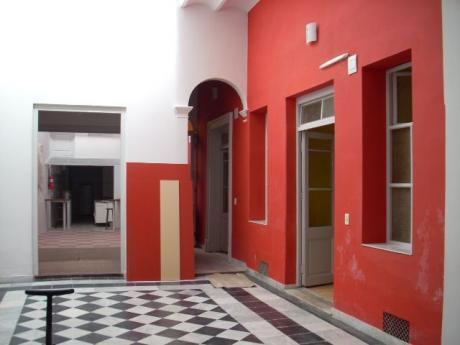 Venta Casa Sobre Maldonado Todo Reciclado, Pronto Para Hostel!!!!