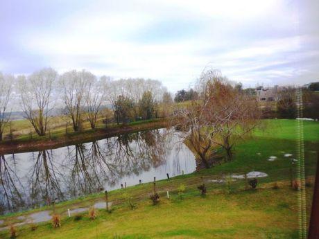 Country Lomas De La Tahona