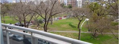 Apartamento En Vázquez Ledesma Y Ellauri