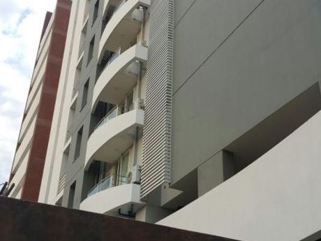 Departamentos De 1 Dormitorio Con Estacionamiento 72.000 Usd
