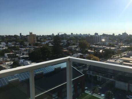 Excelente Apartamento En Diamantis Plaza!!