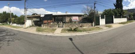 Casa + 3 Aptos En único Padrón Con Rentas En Malvin Norte Prox Cno Carrasco.