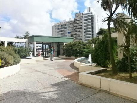 Torres Del Puerto, Ideal Vivienda Y Oficina!!