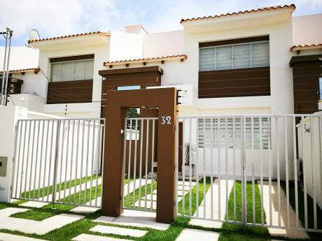 Hermosa Casa Zona Norte !!!