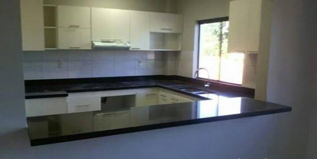 Vendo Duplex A Estrenar Financio En Villa Elisa