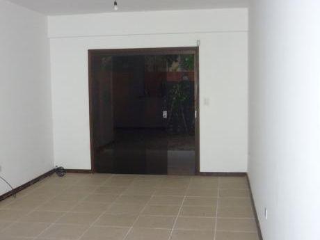 Hermoso Departamento En Villa Aurelia