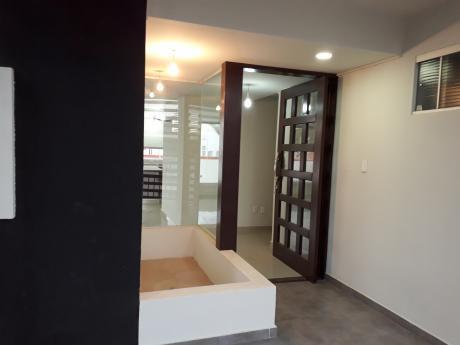 Amplio Depto De 3d, 2 Garajes Condominio Laguna Maggiore, Villa Bonita