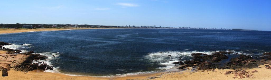 Punta del Chileno