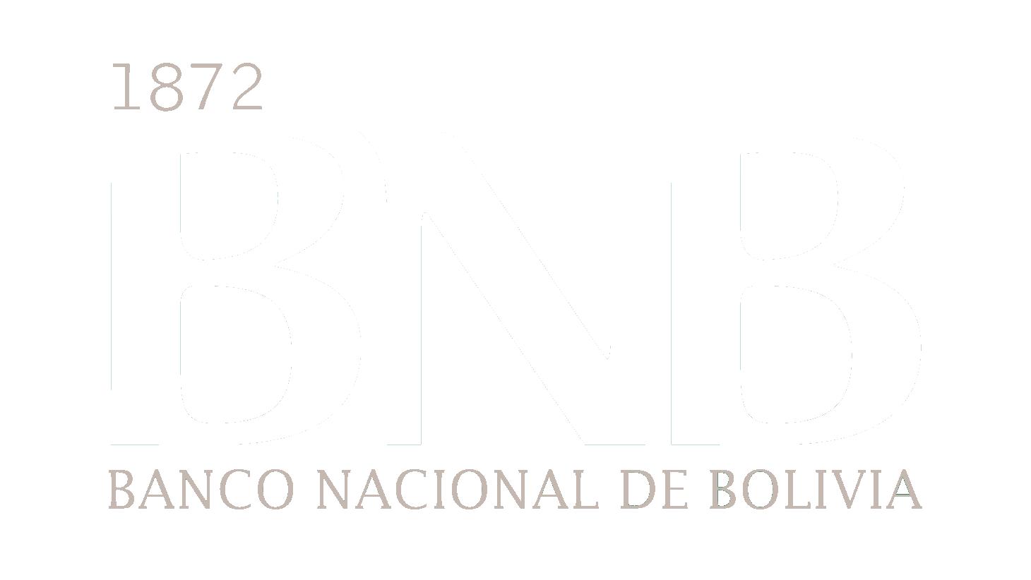 Logo BNB
