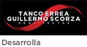 Logo Tanco