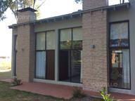 Excelente Casa En Balneario Zagarzazú.