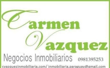 Atencion Inversionista!! Casa En Pleno Carmelitas!!! Ref:ab65