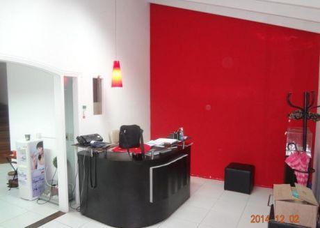 Alquilo Casa Zona Sheraton Para Oficinas!!!