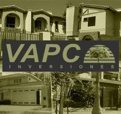 Vendo Casa En 3500 M2 En El Centro De Aregua