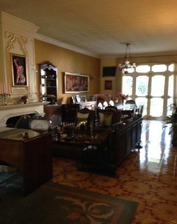 Vendo Casa Zona Carmelitas!!!
