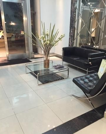 Oficina Corporativa Premium En Edificio A Estrenar Zona Shopp Del Sol