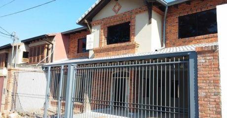 Distinguida Ubicación - Vendo Residencia En B° Carmelitas