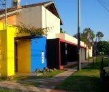 Residencia Con Piscina. Atras Shopping Del Sol.