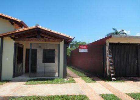Duplex A Estrenar, Detras Del Quartier Las Marias
