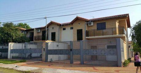 Hermoso Duplex En Ita Enrramada Cercania Del Yacht!!!
