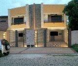 D027. Hermosos Duplex A Estrenar Con Piscina Bº Ycua Sati