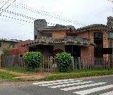Fina Residencia Zona Sta Teresa.