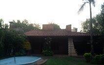 Vendo Hermosa Casa En Barrio Herrera!!