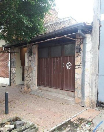 Vendo Casa En Barrio Pinoza