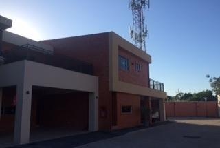 Duplex A Estrenar En Condominio Cerrado Zona Colegio Goethe