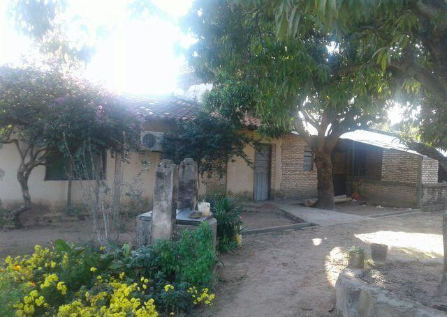 Oferta En Pedrozo-ypacarai, Casa Quinta,  Pedrozo-pirayu