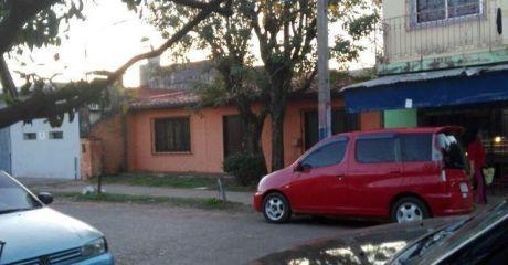 Terreno Con Casa, Zona Face`s, Fernando Zona Norte!!!