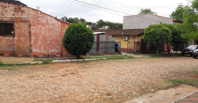 Ideal Para Inversion. Fdo De La Mora, Norte.